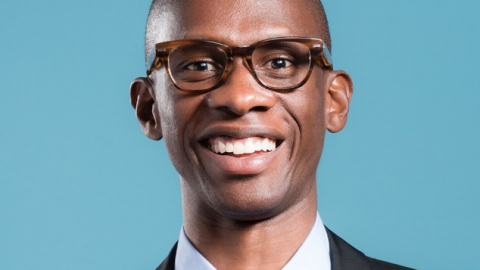 OFICIAL: TROY CARTER ESTÁ SAINDO DO SPOTIFY