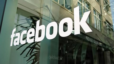 Facebook quer unificar Instagram, WhatsApp e Messenger