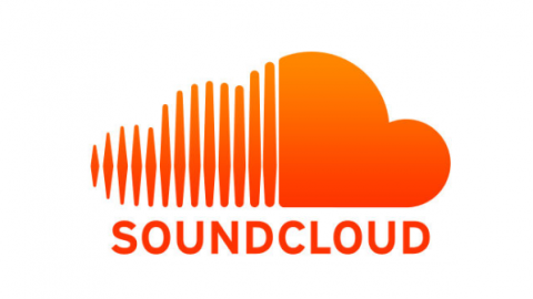 SiriusXM investe US$15M no Soundcloud